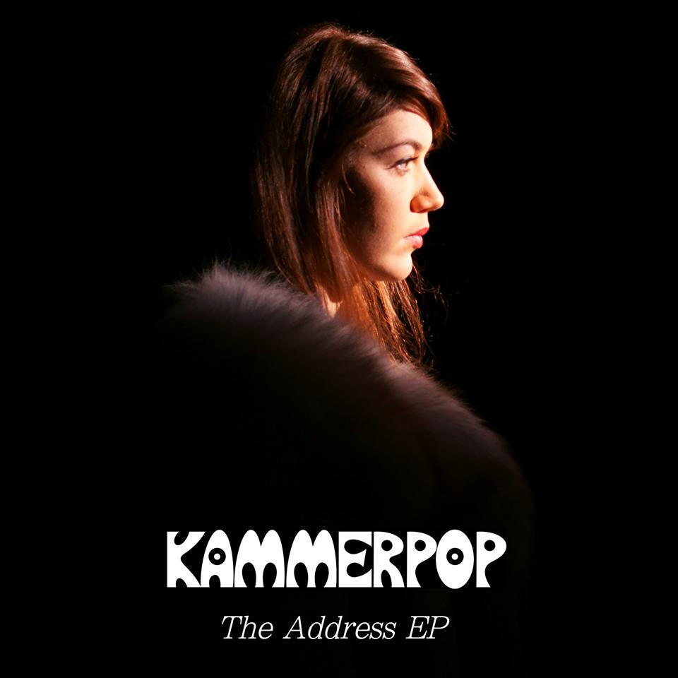 Kammerpop