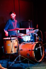 cymbals11