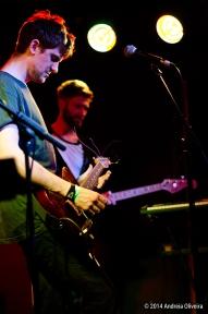 cymbals3