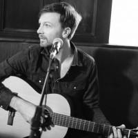 Listen | Paul Noonan's duets with Amy Van Den Broek on 'Hole In Her Heart'