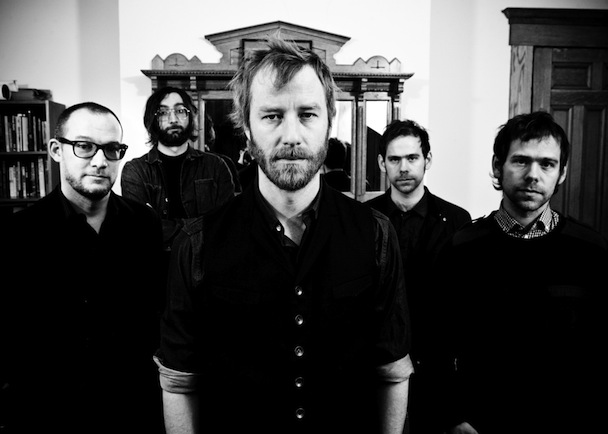 the-national-think-you-can-wait