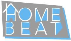 Homebeat