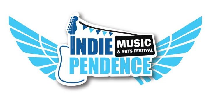 Indiependence 2014