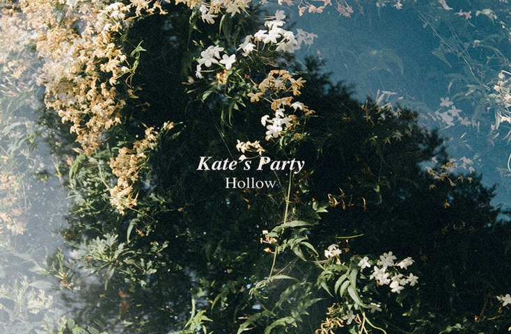 Kate's Party