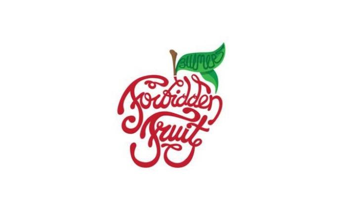 Forbidden Fruit 2014