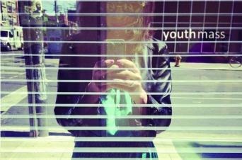 Youth Mass