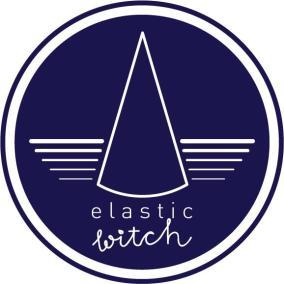 Elastic Witch