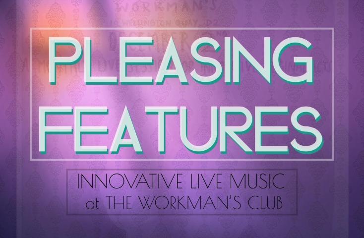 Workman's Club
