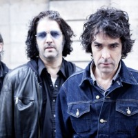 The Jon Spencer Blues Explosion to play Whelan's