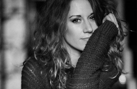 Jessica Sweetman