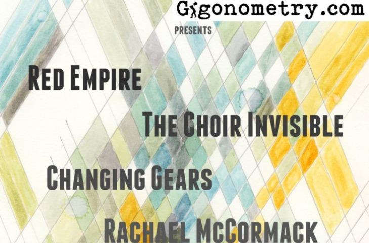 Gigonometry