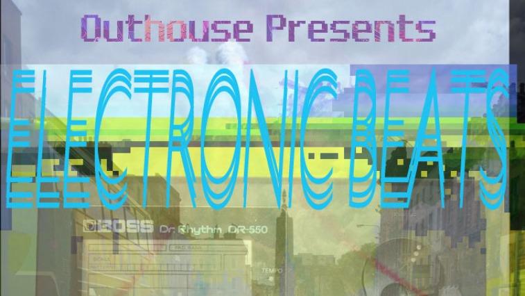 electronic.beats.draft1.000
