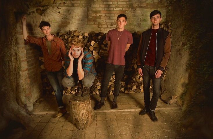 Glass Animals dave_colour_edit (1)