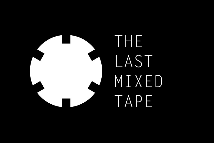 The Last Mixed Tape