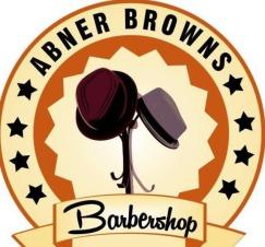 Abner Browns