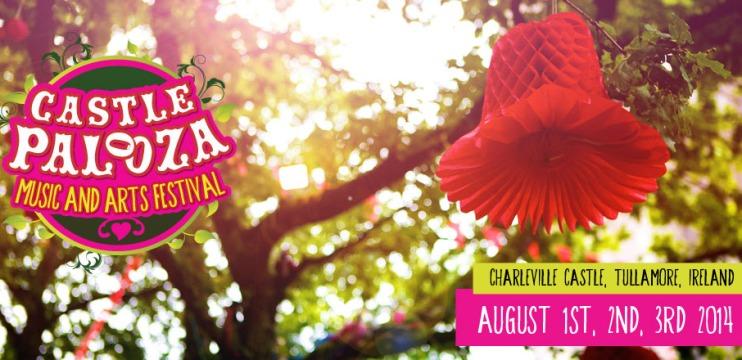 Castlepalooza.Festival.2013