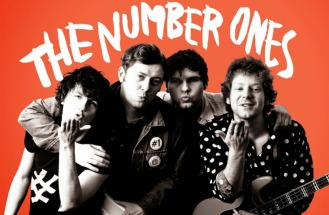 The Number Ones
