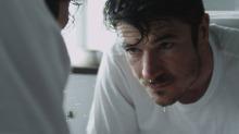 Ultan Conlon music video