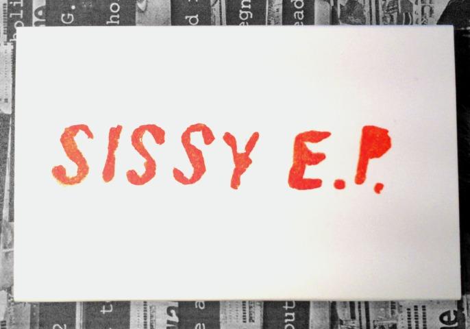 Sissy E.P.
