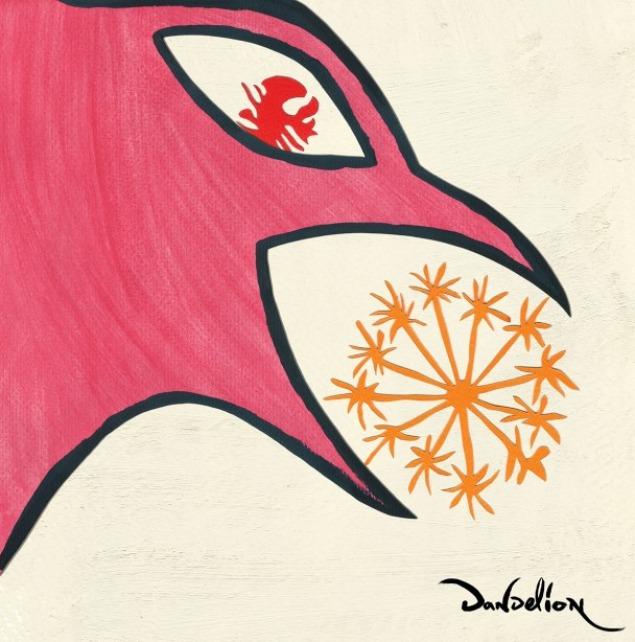 Dandelion.cover