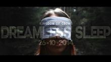 Kingdom of Crows