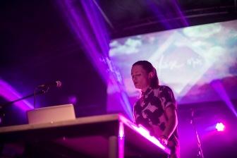 Elaine Mai (All photos by: Abigail Denniston Photography)