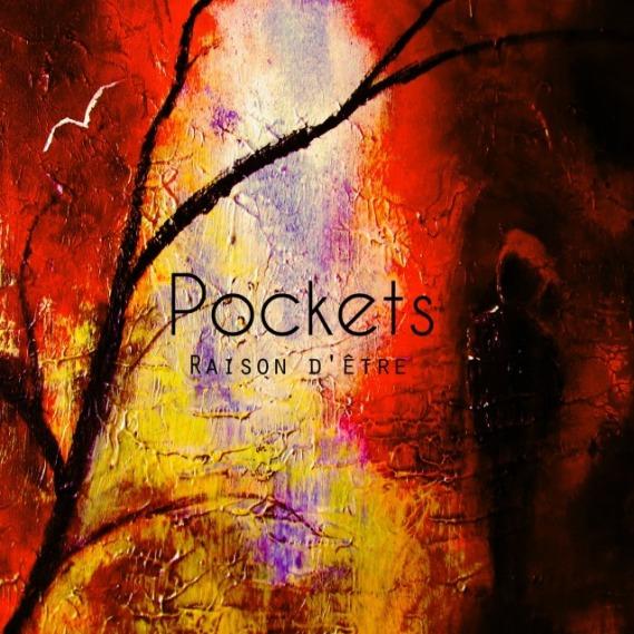 Pockets.EP.artwork