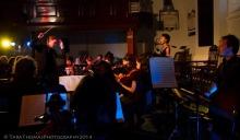 T.ada.Orchestra.Photo.2