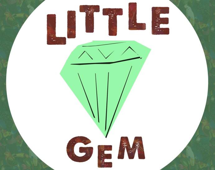 circ2.gem.1 (1)