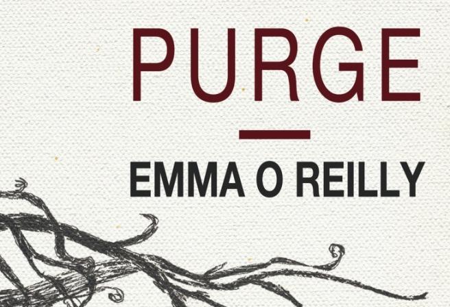 Purge E.P.