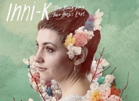 inni k album cover