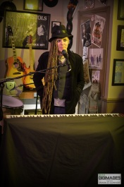 Duke Special in Abner Browns by Mark O' Connor (10 of 14)