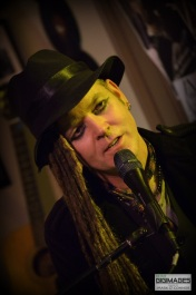 Duke Special in Abner Browns by Mark O' Connor (11 of 14)