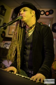 Duke Special in Abner Browns by Mark O' Connor (13 of 14)