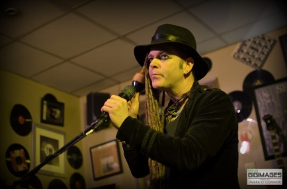 Duke Special in Abner Browns by Mark O' Connor (14 of 14)