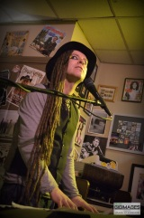 Duke Special in Abner Browns by Mark O' Connor (7 of 14)