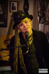 Duke Special in Abner Browns by Mark O' Connor (8 of 14)