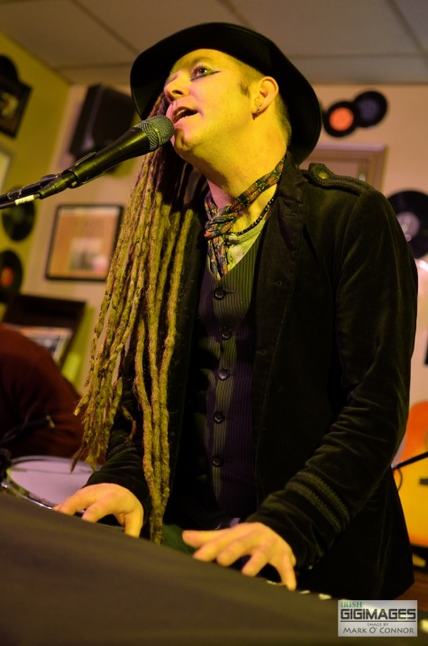 Duke Special in Abner Browns by Mark O' Connor (9 of 14)