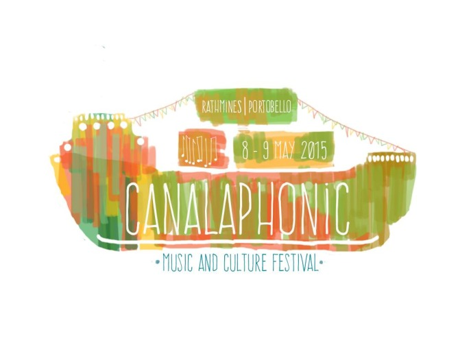 Canalaphonic 2015