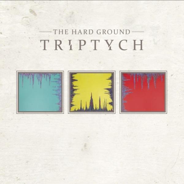 The Hard Ground