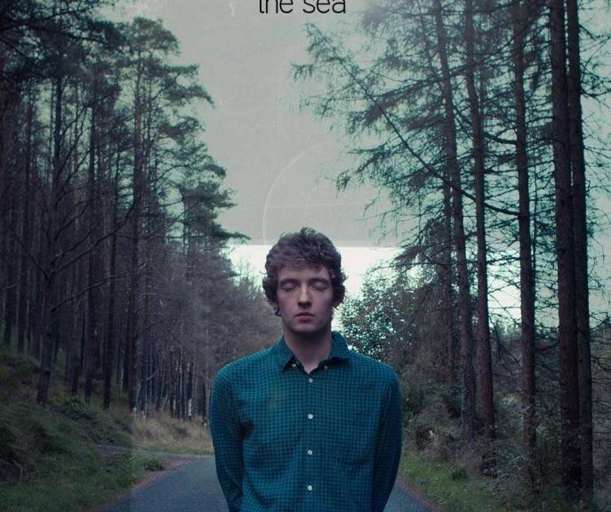 Silences - The Sea