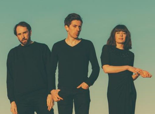 Q&A | Sleep Thieves' Sorcha Brennan talks to TLMT