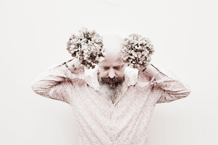 FMPflowers.by.Giorgia.Mannavola.Hi_Res