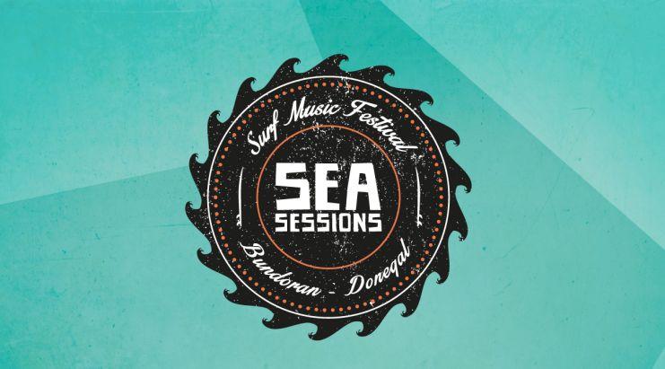 Sea Sessions