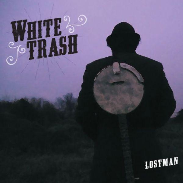 Lostman E.P.