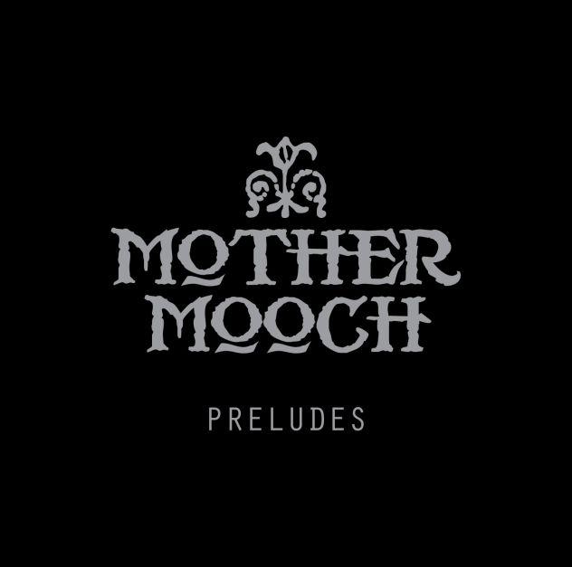 Mother Mooch