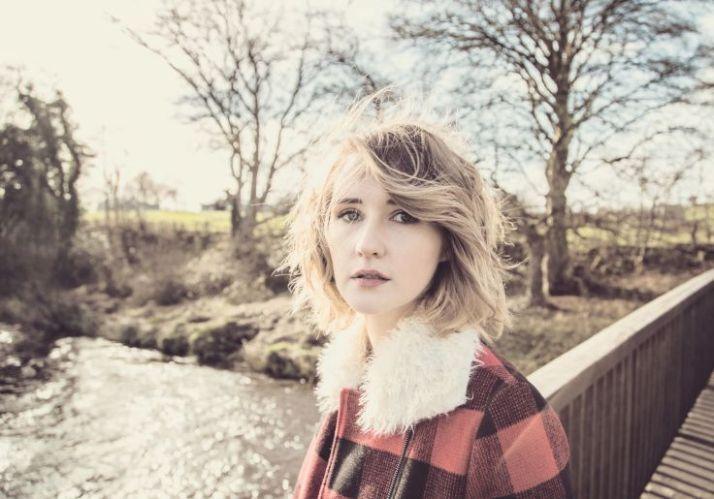 Lilla Vargen
