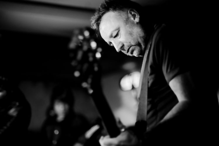 Peter_Hook_bw_Credit_to_Mark_McNulty (1)