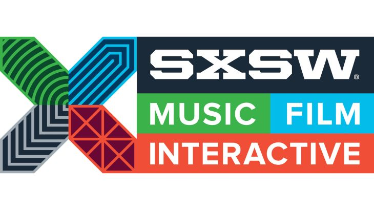 sxsw.2015.logo.header