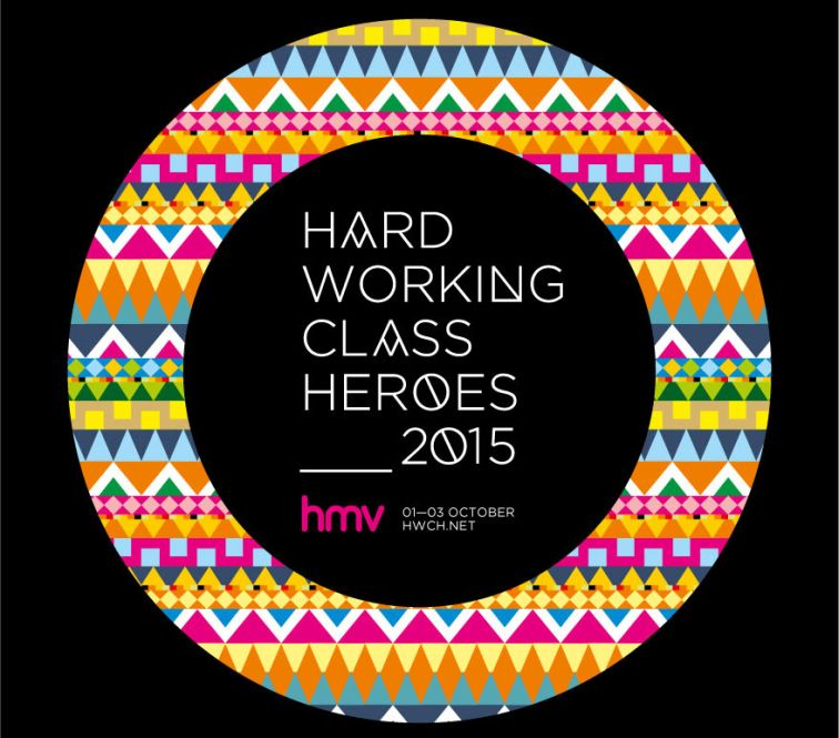 HWCH 2015